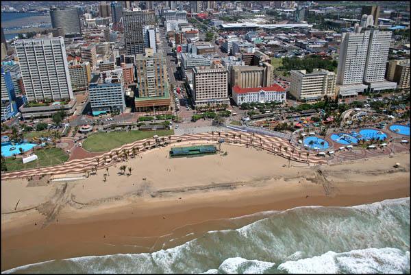 DurbanTourism_099